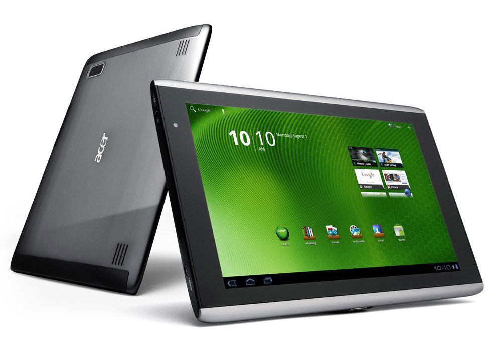 acer-iconia-tab-a500-main